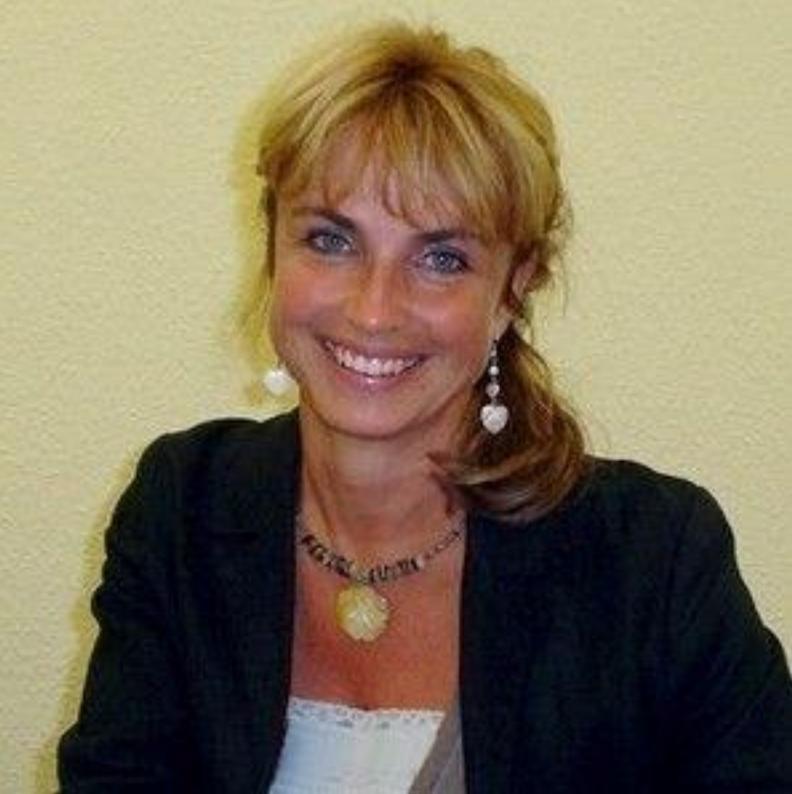Ms. Ivan Katalin