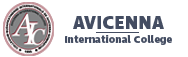 Avicenna International College Logo