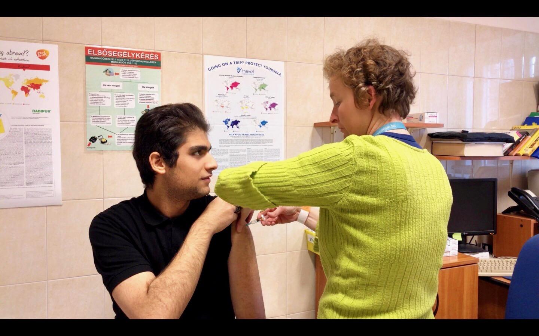Avicennna-International-College-Vaccination.jpeg