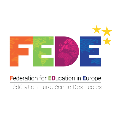 FEDE institutions - FEDE - Federation for EDucation in Europe