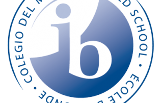 International Baccalaureate or IB is an international brand in education. AIC is an IB Candidate School to provide IB Diploma Program (IBDP) from 2020.