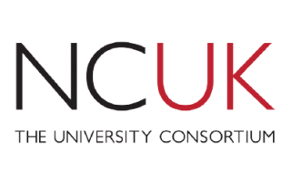 Avicenna International College is an official educational center for NCUK in Hungary.