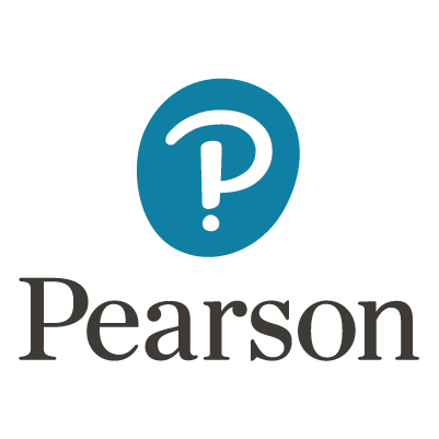 Pearson Education is a British-owned education publishing and assessment service to schools and corporations, as well for students directly. Pearson owns educational media brands including Addison–Wesley, Peachpit, Prentice Hall, eCollege, Longman, Scott Foresman, and others.